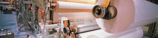 Sredstva za izboljšanje mokre jakosti papirja